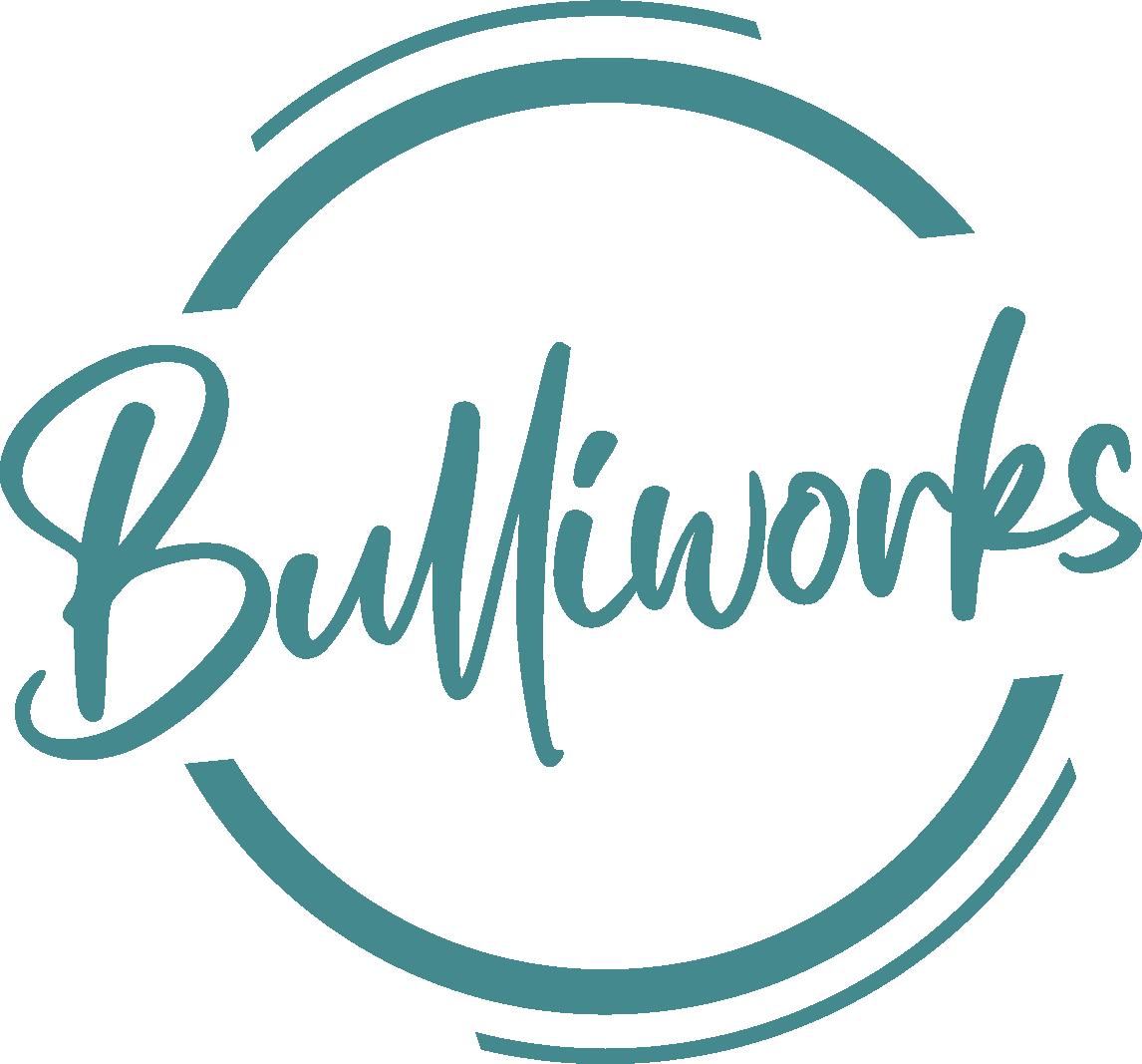Bulliworks