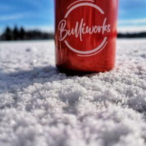 Bulliworks Tassen