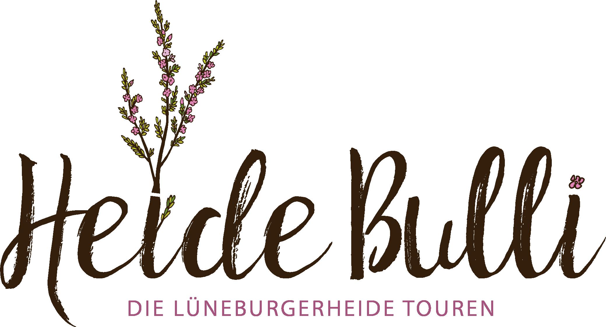 heidebulli_logo