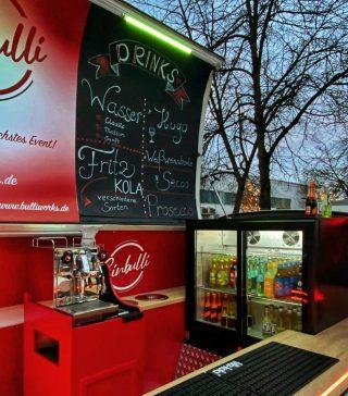 #barbulli #foodtrucks #fritzkola #dinks #mietmich #ginoclock #handmade #bavaria #dahoam #gastro #bar #bullibar #event #party #firmenfeier #promotion #geburtstag #hochzeit #mobilebar #exclusiveevents #beautiful #bulli #vw #t2 #cocktails #sektbar #siebträger #foodblogger #ginbulli #highlights @franz_stettner_gmbh @weingutfischer @mionetto_de