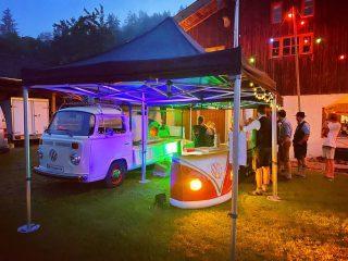 #kreation #pizza #flammkuchen #füreuch #event #geburtstag #idee #kreativ #individuell #steinofen #food #foodlover #feuer #pizzabulli #handmade #event #vanlife #bulli #vw