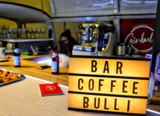 Der Countdown läuft...in wenigen Wochen ist unser Ginbulli endlich einsatzbereit...☺️ #barbulli #drinkswithfriends #cocktailbar #cocktailtime🍹 #partytime #eventprofs #kaffeepause #sektempfang #weinliebe #foodblogger #catering #vanlive #bullies #t2b